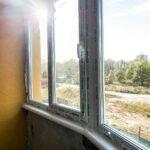 чернигов балконна рама