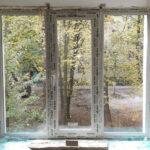 вікно стеко чернігів