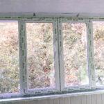 рама балконна чернігів